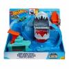 Игровой набор Hot Wheels Измени цвет Голодная акула-робот (GJL12)  Джерело: https://bi.ua/rus/product/igrovoy-nabor-hot-wheels-izmeni-cvet-golodnaya-akula-robot-gjl12.html © Будинок Іграшок
