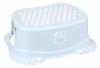 Підставка для ніг Каченя (DK-006-129)
