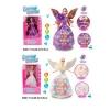 Лялька BL7718-1-4 фея, танцює