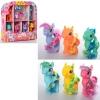 Набор лошадок Little Pony 10,5 см (69013)