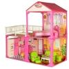 Домик для кукол 6982B