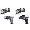 Пистолет XJ415-1-2 с водяными пулями
