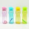 Бутылка-поилка спортивная 600мл MT6-12 (120шт) рис. 1