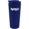Термокружка Kite NASA NS21-303, 440 мл, синя