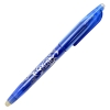 Ручка гелевая стираемая синяя ST01048 (1728шт) рис. 1