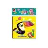 """Foam puzzles 2in1 """"Birds"""" RK6580-03"""