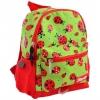 """Рюкзак детский 1 Вересня K-16 """"Ladybug"""" рис. 1"""