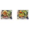 Продукти RM8203-5-7 чашки, кухон.приладдя, 2види (торт/піца), кор., 37-30,5-7см. рис. 1