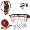 Баскетбольне кільце MR 0168
