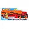 Вантажівка-транспортер Hot Wheels рис. 1