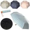Зонтик MK 4042 (30шт) механич,трость55см,диам.98см,спица55см,в чехле, 4цв,складн,в кульке,24-5-5см рис. 1