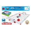 Настольный хоккей 789-36A