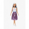 Кукла Barbie Модница FBR37
