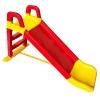 Горка для катания детей, длина спуска 140см