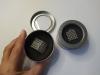 Магнитный конструктор-игра Нео куб Neo Cube 4 мм шарик (0004)