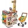 Игровой набор Магазин 668-79