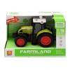 Фрикционный трактор FARMLAND   WY900