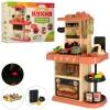 Детская кухня (889-184)