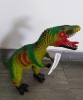 Динозавр интерактивный от 63 до 74 см (60-7-11A)