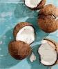 Картина по номерам - Уникальный орех (12010-АС)