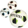 Мяч футбольный 2500-180