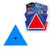 Кубик логика IBLOCK Пирамида (PL-920-37)