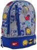 Рюкзак детский YES K-21 Smiley World