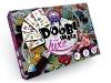 """Настольная развлекательная  игра """"Doobl Image Luxe"""" ДТ-БИ-07-74"""