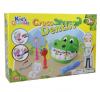 Набор для творчества Крокодил у стоматолога MK 4420