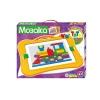 Развивающая игрушка Мозаика №8 ТехноК 3008