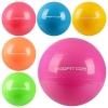 Мяч для фитнеса MS 0382 Фитбол