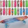 Скейт-пенниборд MS 0749-9