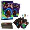 Настольная игра Гильди Эпик, Strateg (30467)