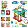 Сказочный куб Limo Toy (FT 0004)