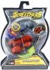 Машинка-трансформер Screechers Wild Дикі Скрічери L2 СпайкстрипEU683125