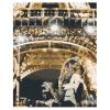 Картина по номерам»Поцелуй возле Эйфелевой башни»(VA-1531)