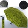 Зонтик механический MK 4491