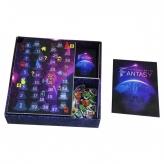 Игра настольная Strateg Fantasy (30564) рис. 2
