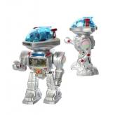 Робот 0908 радиоуправляемый