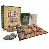 Развлекательная игра Logi tep Strateg (30269)
