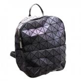 Светоотражающий рюкзак  (BG9202)