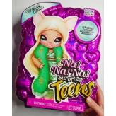 "Игровой набор ""TEENS""с куклой Кармен   NA!NA!NA!Surprise"