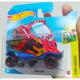 Автомобиль базовый Hot Wheels 5785