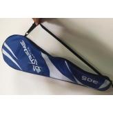Бадмінтон BD2004,2 ракетки в сумке