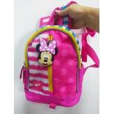 """Рюкзак детский  YES  K-30 """"Minnie"""" 23*20*10 см рис. 1"""