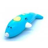 3D Pen WM-9903