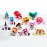 Игровой набор L.O.L. Surprise! W1 серии Remix Hairflip - Музыкальный сюрприз (566960)