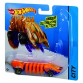 Машинка Hot Wheels Мутант BBY78