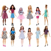 """Лялька Barbie """"Модниця"""" в ас.(14) рис. 1"""