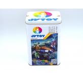 """JVToy Позашляховик """"Блискавка"""" JVToy-11003_box.jpg"""